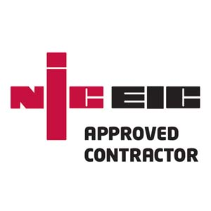 niceic commercial
